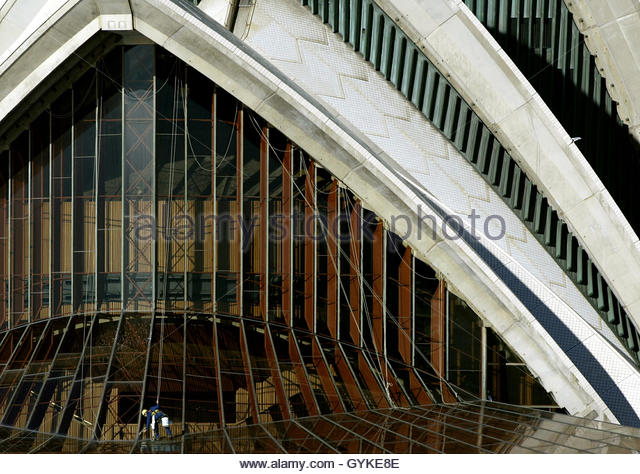 Opera house different stock photos opera house different for Noble windows
