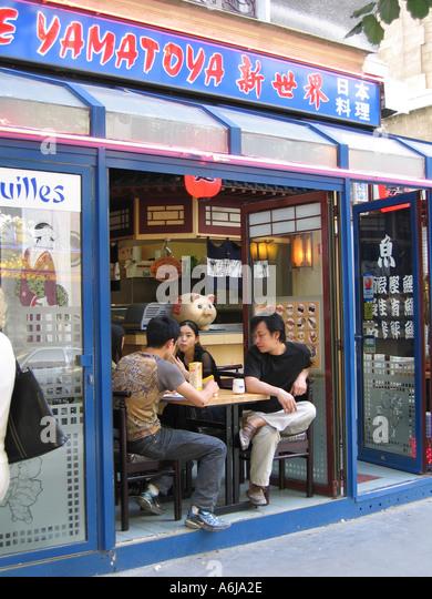 Chinese Food Restaurants Paris Ontario
