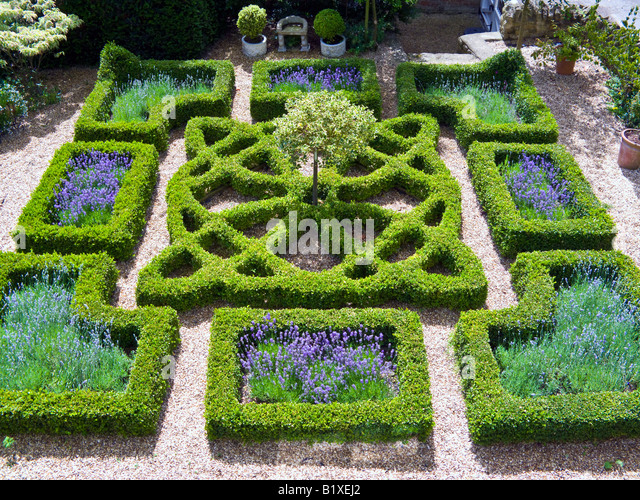 Pin by fava on Parterres Extraordinaires Pinterest Gardens