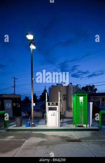 E85 Gas Stations >> Ethanol Fuel Stock Photos & Ethanol Fuel Stock Images - Alamy