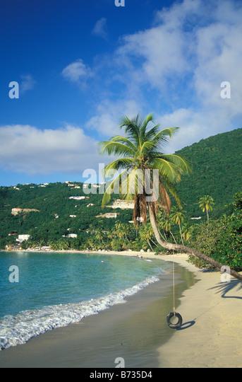 Car Hire Tortola British Virgin Islands