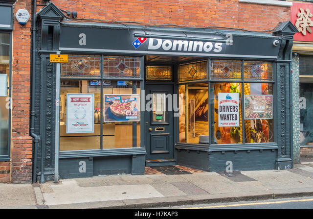 recipe: dominos dorking [4]