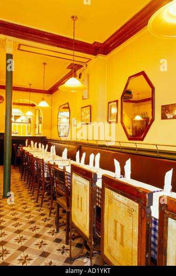 trendy cafe interior stock photos trendy cafe interior stock images alamy