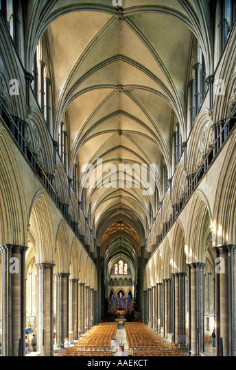 Groin vault stock photos groin vault stock images alamy for Groin vault pictures