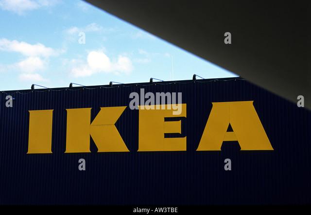 swedish warehouse stock photos swedish warehouse stock. Black Bedroom Furniture Sets. Home Design Ideas