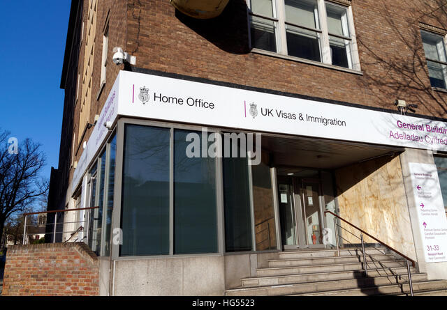 Visa immigration stock photos visa immigration stock - Uk visas and immigration home office ...