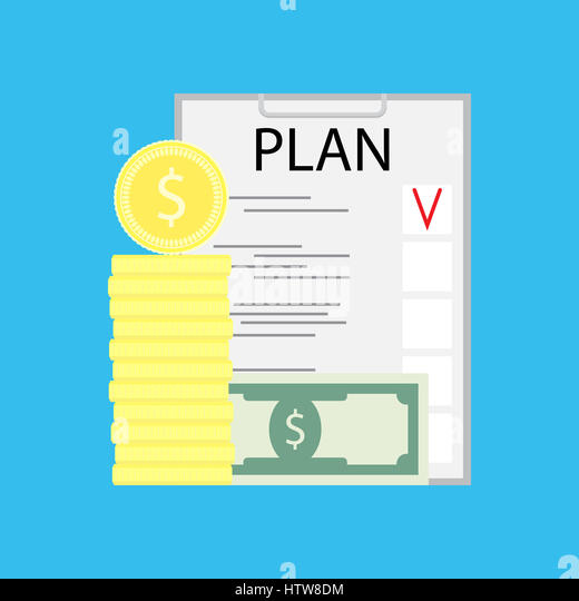 answers to concept checks financial planning End of chapter solutions essentials of corporate finance 6 and financial planning working with financial statements answers to concepts review and critical.