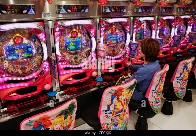 Online Gambling Statistics amp Facts  TechAddiction