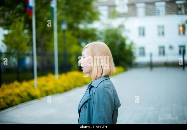 Black Cloak Stock Photos & Black Cloak Stock Images - Page 3 - Alamy
