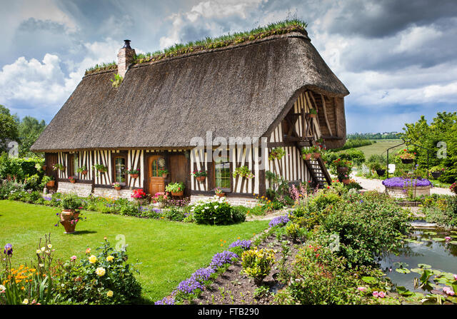 tudor stock photos amp tudor stock images alamy house styles the look of the american home
