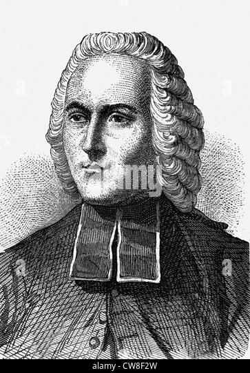 Jean-Antoine Roucher