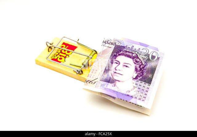 Cash till payday loans online photo 7