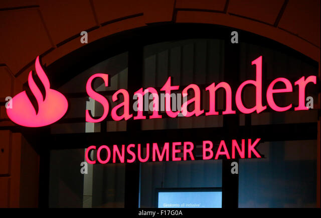 santander consumer contact number