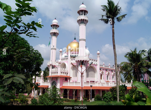 trivandrum muslim It won acclaim as the first college owned by the muslim community in  thiruvananthapuram district and the pioneer in nedumangadu taluk it was  elevated to a.