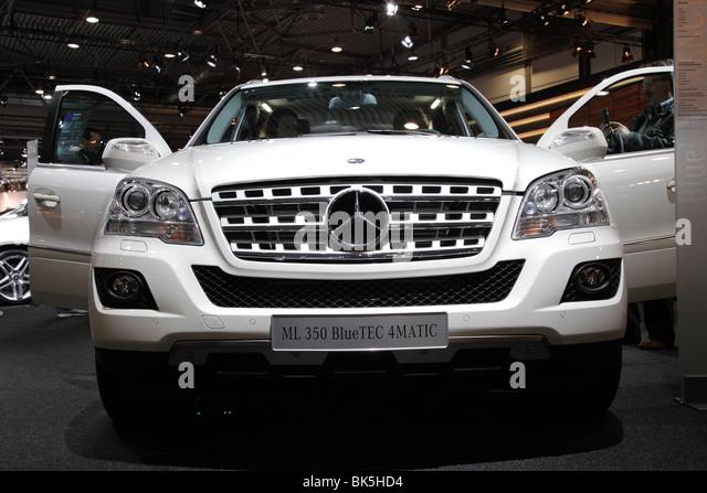 Mercedes glk350 problems 2010 mercedes glk350 complaints for Recall on mercedes benz c300