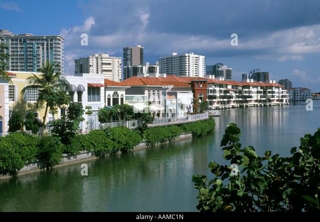 South Bay Apartments Naples Fl