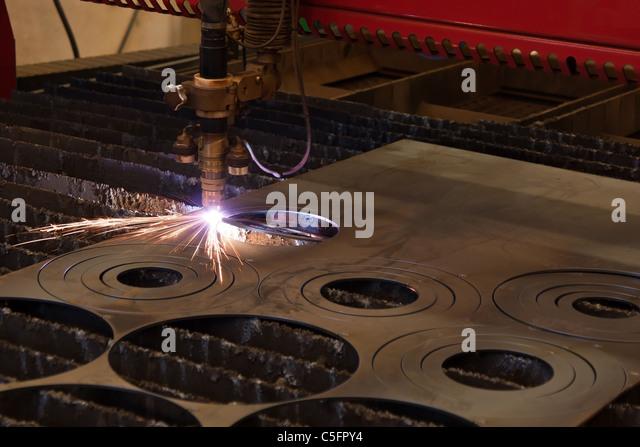 Laser Cut Stock Photos Amp Laser Cut Stock Images Alamy