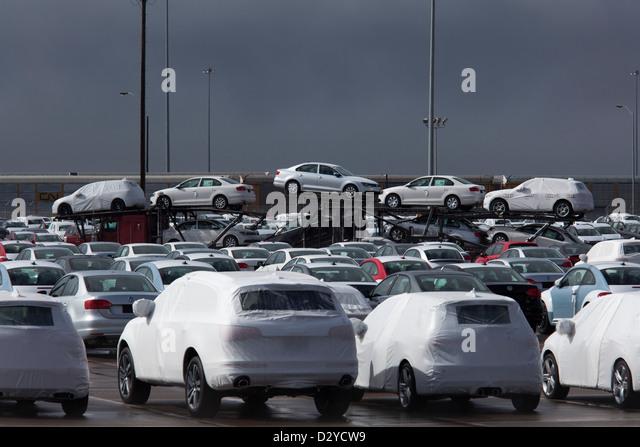 Cheap Car Dealerships In California