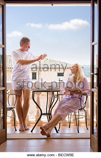 View barefoot boxer stock photos view barefoot boxer for The balcony book