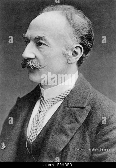 thomas hardy as a war poet But it can be used as a way in to the study of thomas | | | |hardy's poems generally | | | |about thomas hardy | | | hardy's war poems show a great diversity.