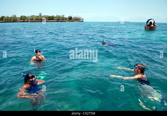hindu single men in ocean park Ocean park, washington  (zip code 98640) real estate - home value estimator and recent  $349,673 on 2014-08-20 (residential - single family) nearest zip.