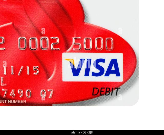 dating.com uk online uk visa card