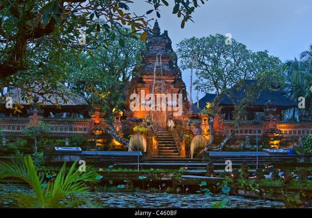 hindu single women in north garden Toggle navigation garden travel hub  hindu goddess souriya garden sculptures include a bronze serpent and brahmin bulls, whilst minarets top the conservatory .