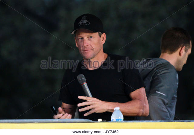 Lance Armstrong shamed by doping scandal