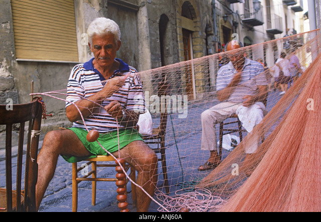 terrasini single guys Get in touch with marco giliberti and 14 million other members when you join couchsurfing couchsurfing is the best place to find local accomodation, meetup with friendly locals, and discover events nearby.
