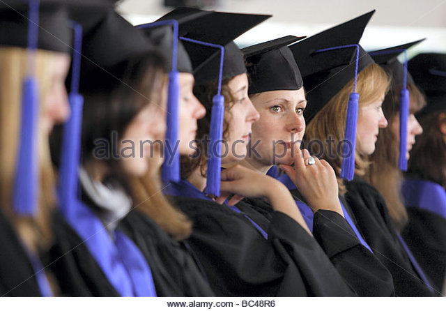 Birettas Mortarboard Stock Photos & Birettas Mortarboard Stock ...