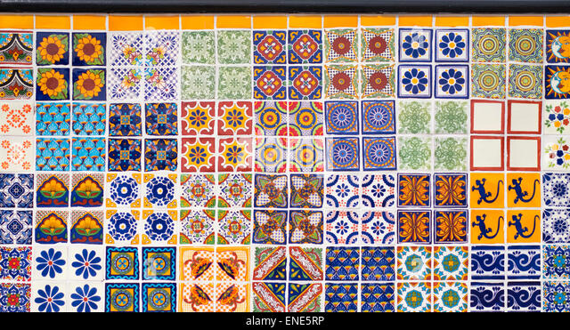 Awesome 1200 X 600 Floor Tiles Small 16 Ceiling Tiles Regular 2 X 4 Ceiling Tile 2X2 Drop Ceiling Tiles Young 3 Tile Patterns For Floors Red3D Ceramic Tiles Hand Painted Ceramic Tile Stock Photos \u0026 Hand Painted Ceramic Tile ..