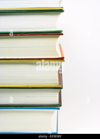 stacking up books stock photos & stacking up books stock images