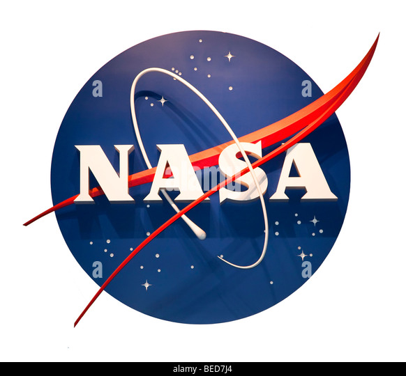 nasa usa logo - photo #19