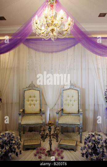 essay about malay traditional wedding
