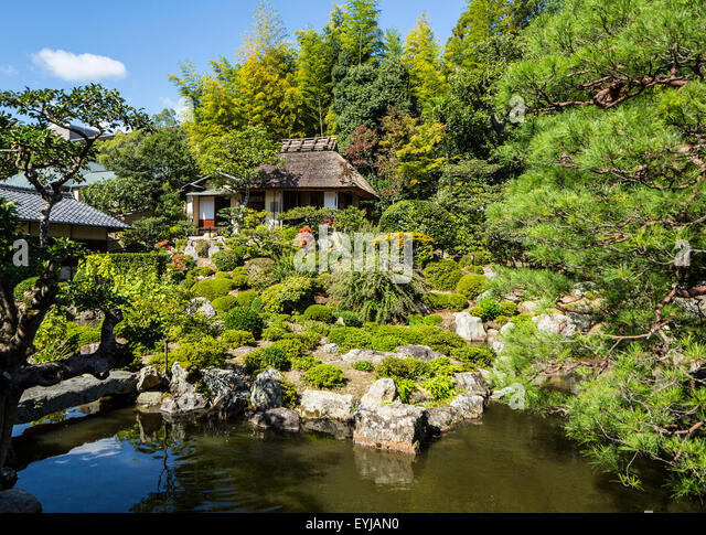 matchmaking temple kyoto Templed out in kyoto: alternative attractions what are your favourite non-temple things to do in kyoto leave a comment and share your tips related posts:.
