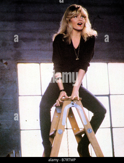 Grease 2 Stock Photos & Grease 2 Stock Images - Alamy  Grease 2 Stock ...