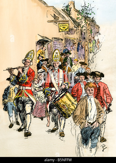 pre american revolution Eighth grade (grade 8) american revolution questions for your custom printable tests and worksheets in a hurry browse our pre-made printable worksheets library with a variety of activities and quizzes for all k-12 levels.