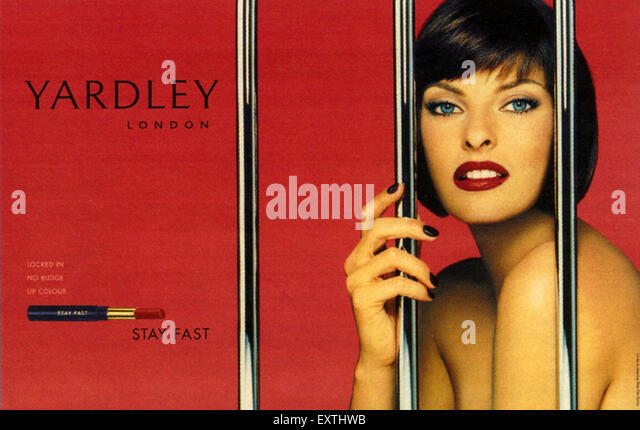 yardley girls Yardley is a famous uk brand known for its perfumes which, have a subtle hint of  femininity yardley brings to mind a delicate english girl with.