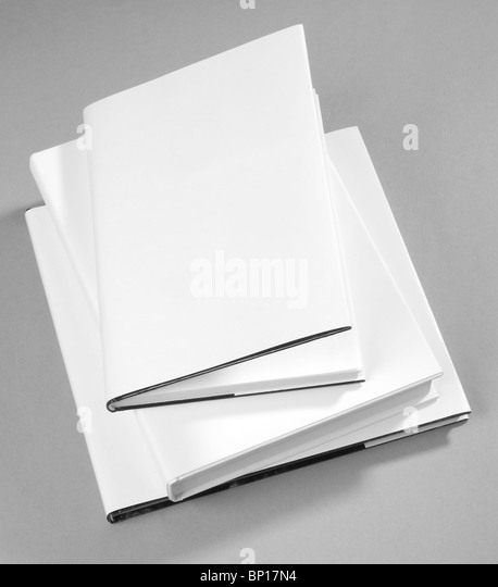 Black N White Book Cover : Open plan office black and white stock photos images alamy