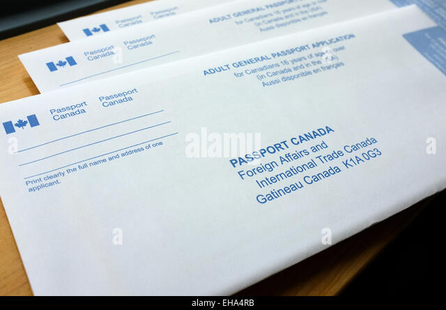 Passport Renewal Office Everything About News And Tips