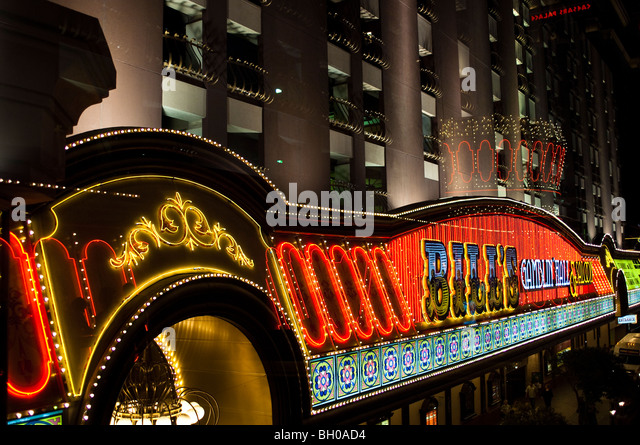 casinos gambling portal