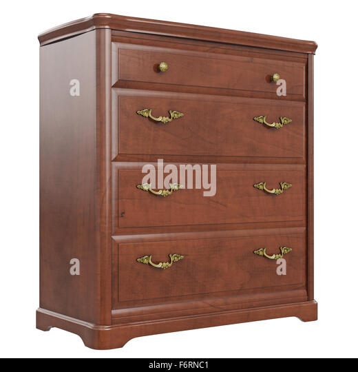 Commode stock photos commode stock images alamy - Commode classique ...