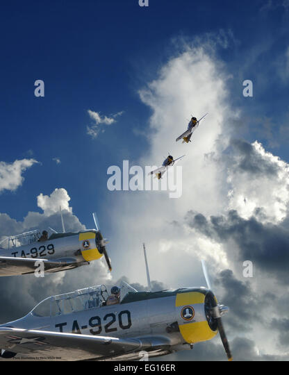 Randolph Air Force Base Stock Photos Randolph Air Force Base Stock Images Alamy