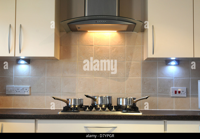 Old Fashioned Kitchen Hob ~ Scullery stock photos images alamy
