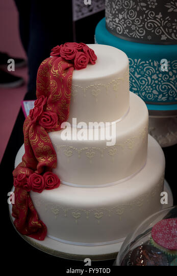 Cake Decorating New Westminster Bc : Masterpiece Gallery London Stock Photos & Masterpiece ...