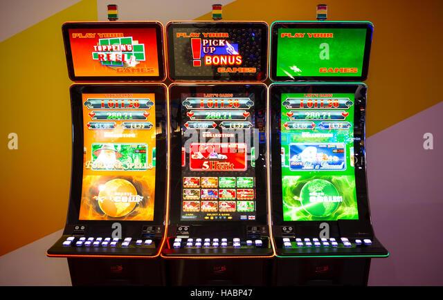 Slots gambling wikipedia craps gambling rules