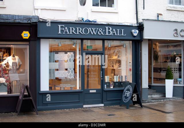 Farrow Stock Photos & Farrow Stock Images - Alamy