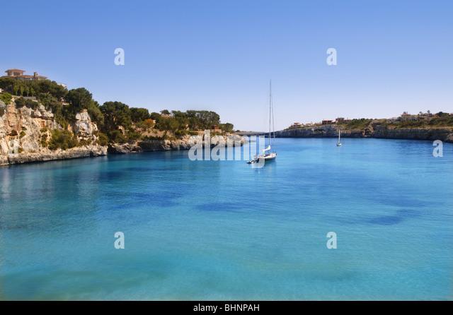 Rotana Hotel Mallorca