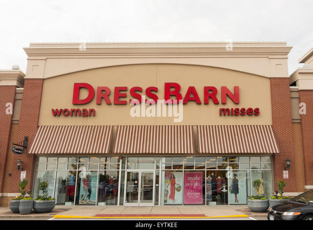 dressbarn assist dress women suit employment announces york new assists drive in annual looking need barn barns for