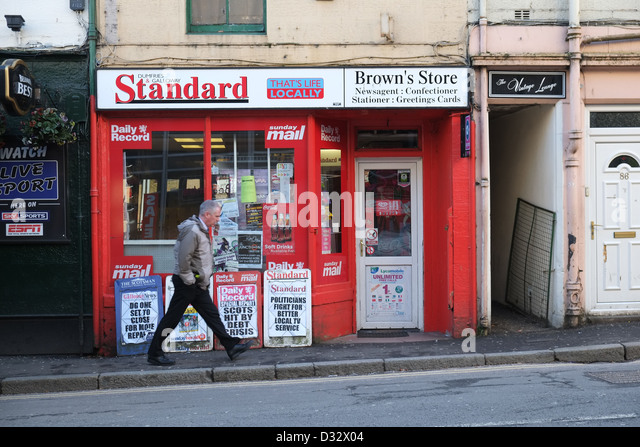 a small newsagent named shah news essay Hazrat syed shah abdul latif bhittai : qandar a few miles to the east of the present town of bhit shah (named after the sad news of the death of his.